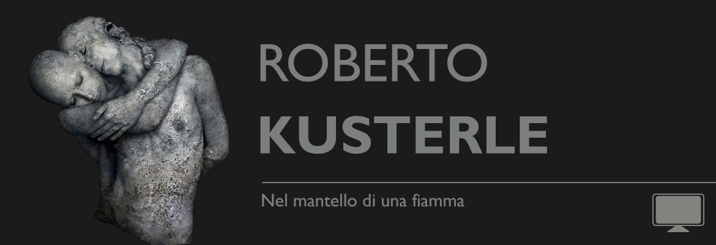 Roberto Kusterle